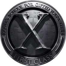 Age of X Avatar